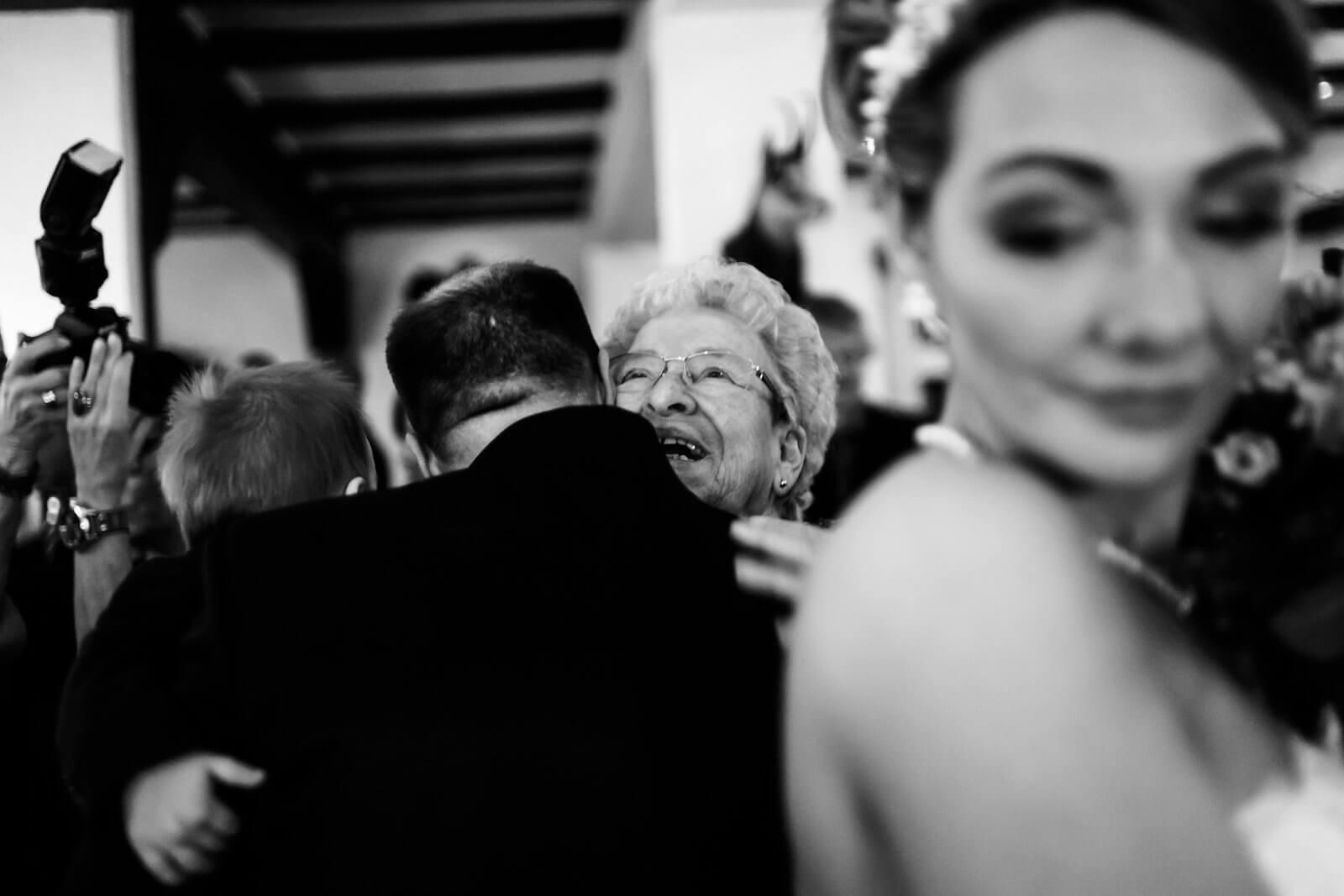 Hochzeit Fotografie Hof SudermühlenShooting