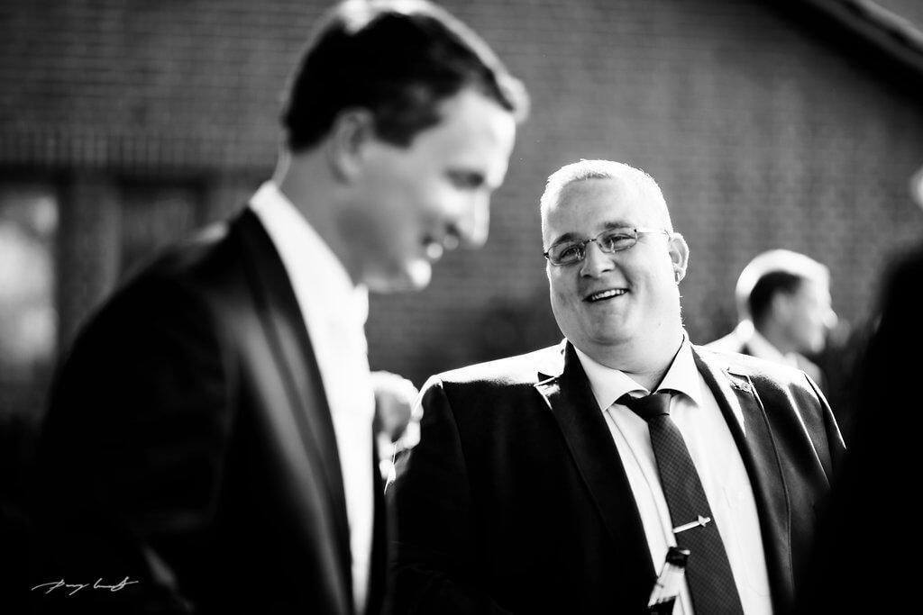 Feuerwehr Fliegenberg Hochzeit Hochtsfotografie