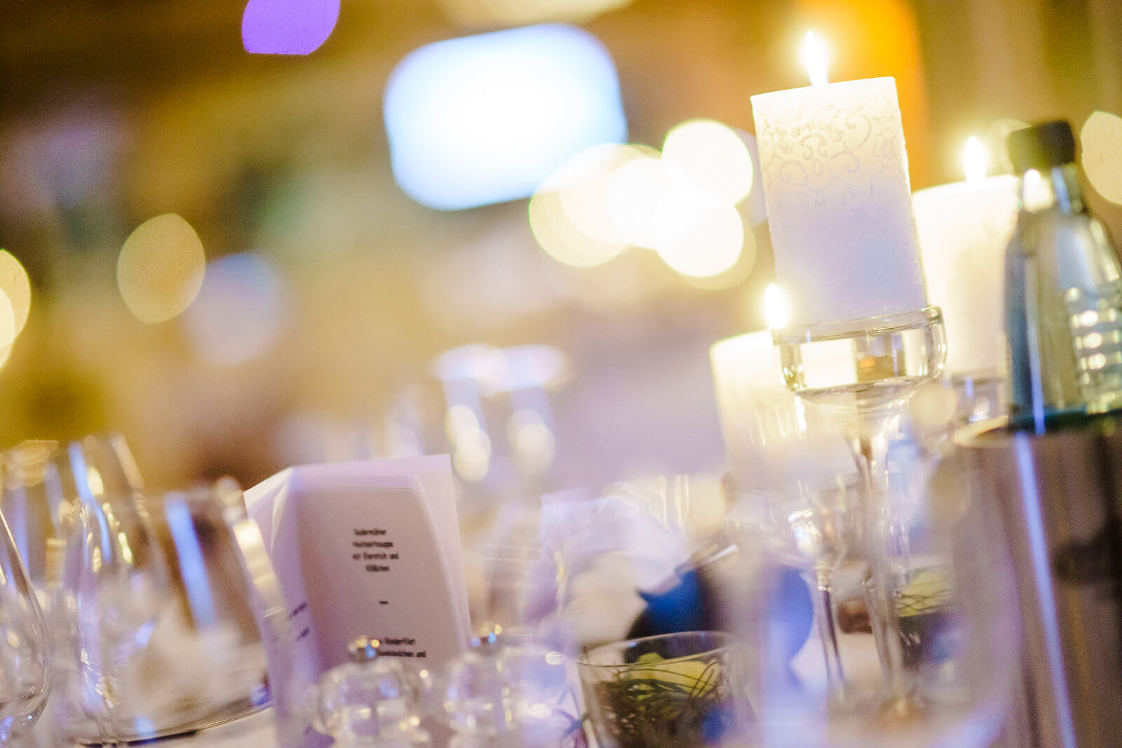 Hochzeitsfeier Hochzeit Fotograf Egestorf