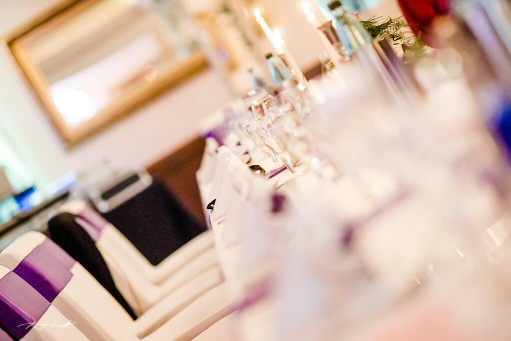 Hochzeitsfotografie Lim's Hochzeit Adendorf Essen