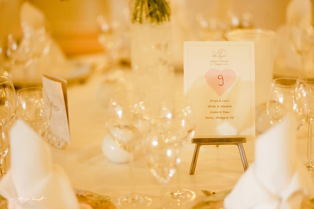Hochzeitfeier Fotos Gasthof Große in Wulfsen