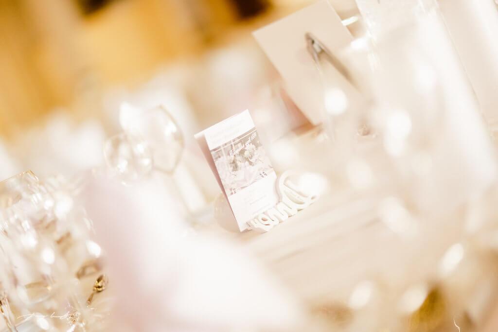 Tischdeko Wulfsen Hochzeit Hochzeitsfotografie Brautpaar