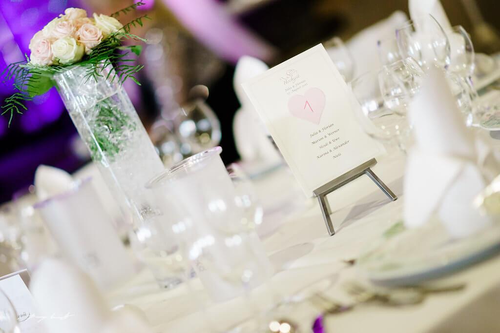 Essen Hochzeitsfotograf Wulfsen Brautpaar.jpg