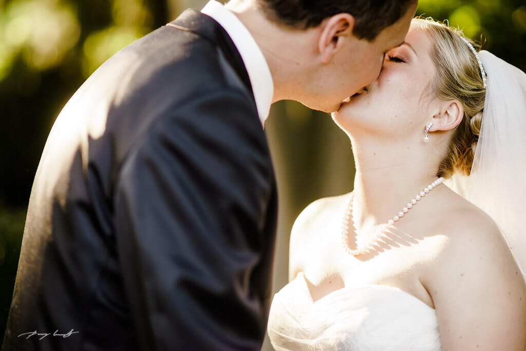 Braut Bräutigam Hochzeit Wulfsen Fotos