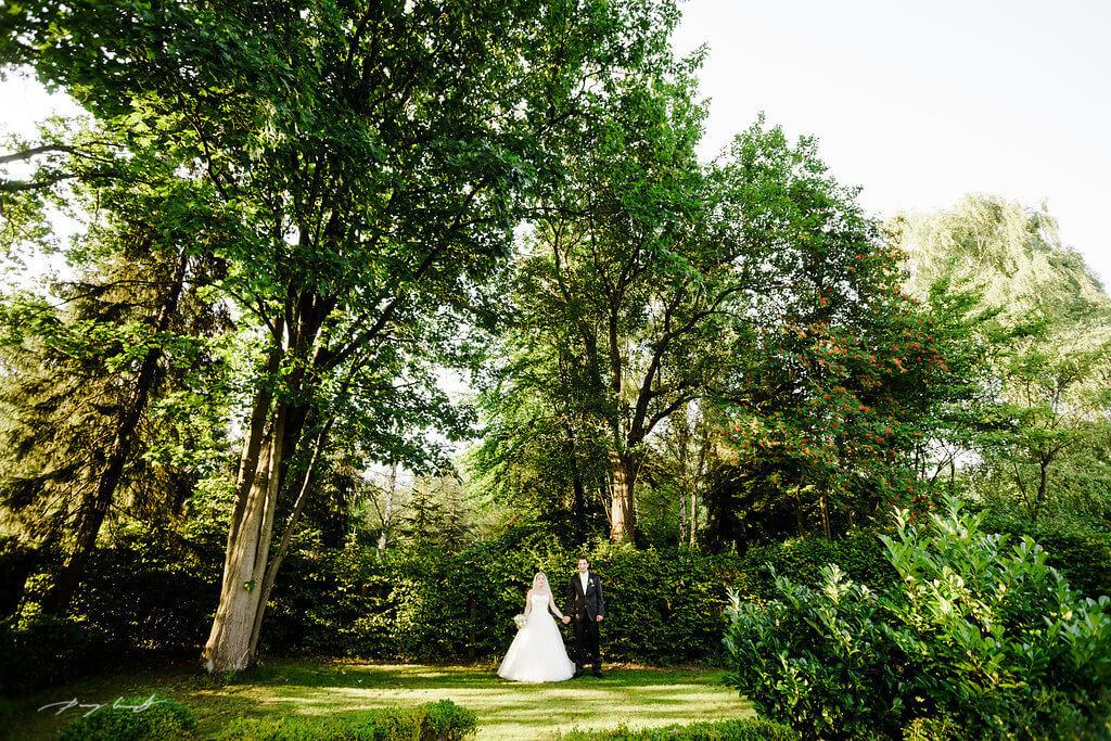 Brautpaar Wulfsen Hochzeitsfotos Hochzeitsfotograf