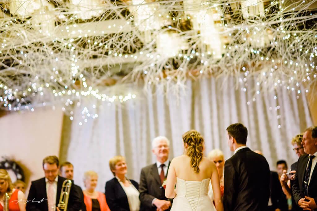 Tanz Brautpaar Hochzeit Fotograf