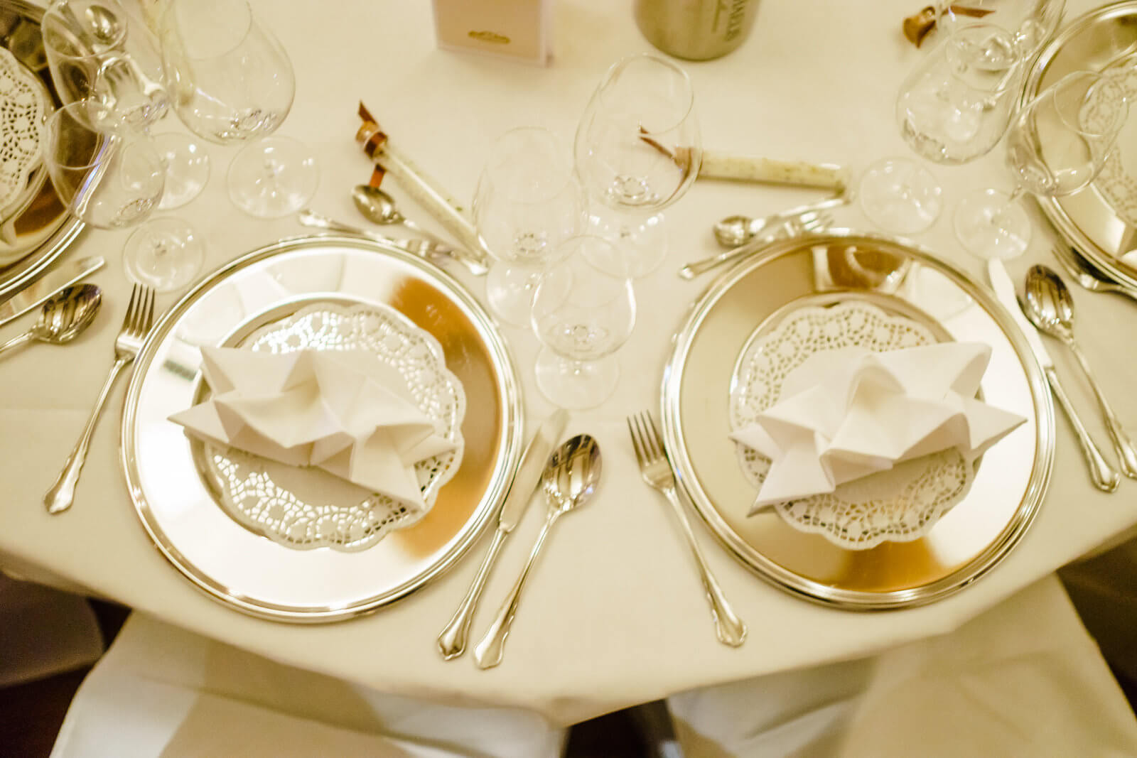 Hochzeit Fotografie Hof Sudermühlen
