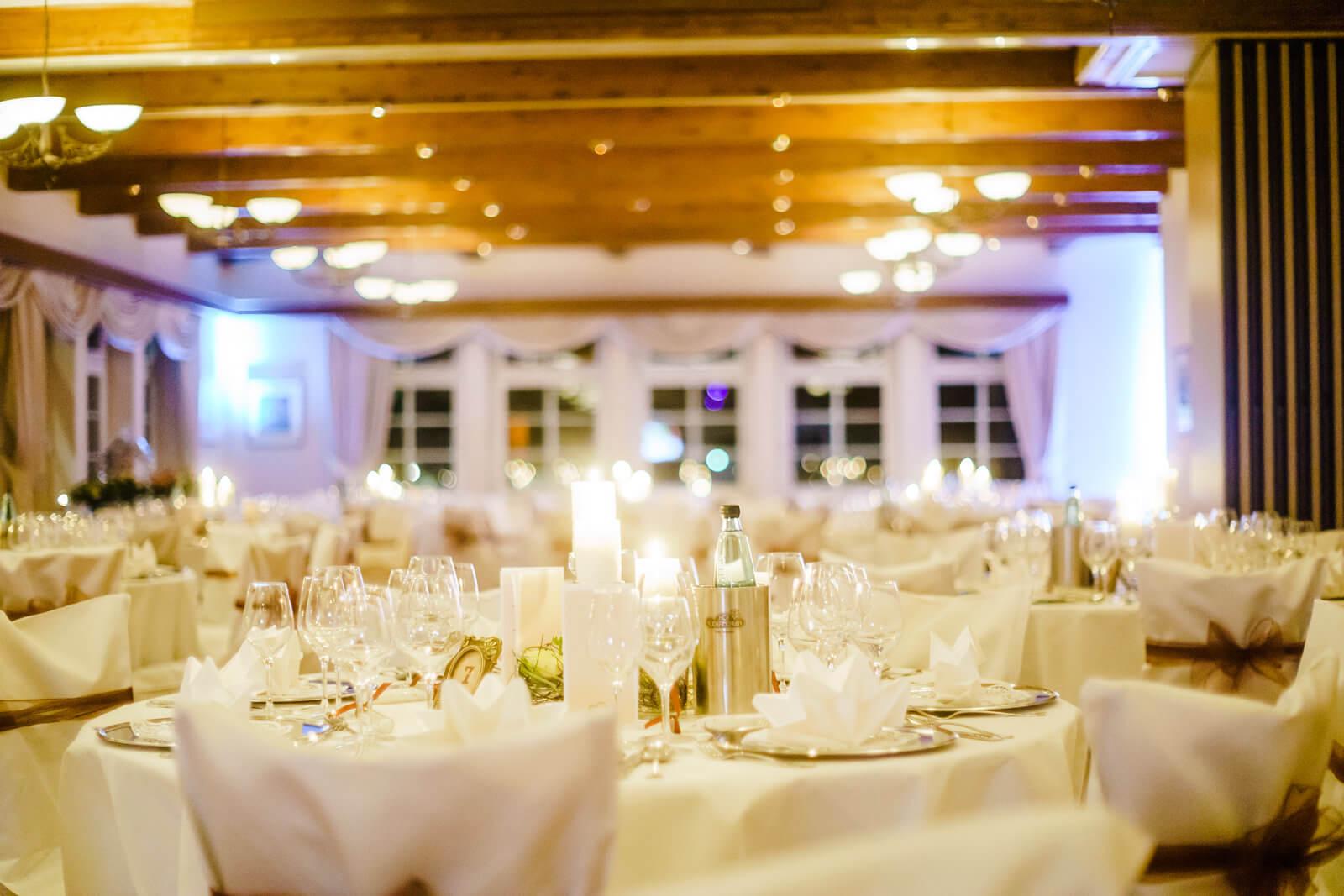 Hochzeitsfeier Hof Sudermühlen Egestorf fotografie