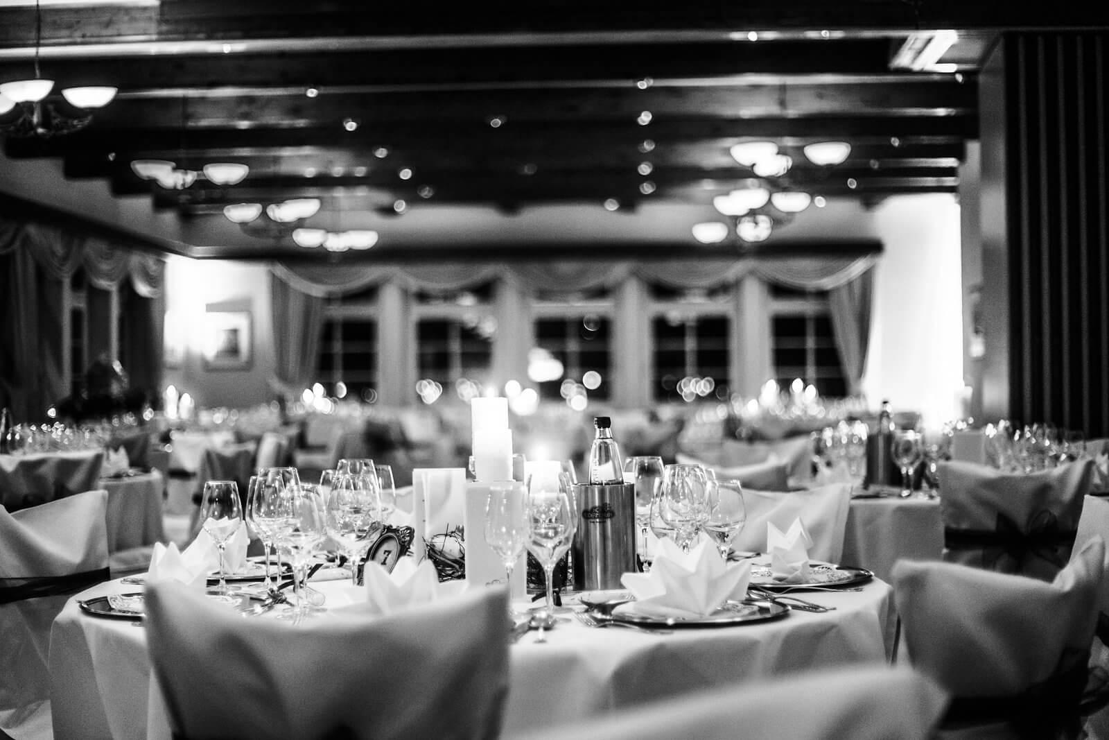 Hochzeitsfeier Hochzeitsfotografie Egestorf