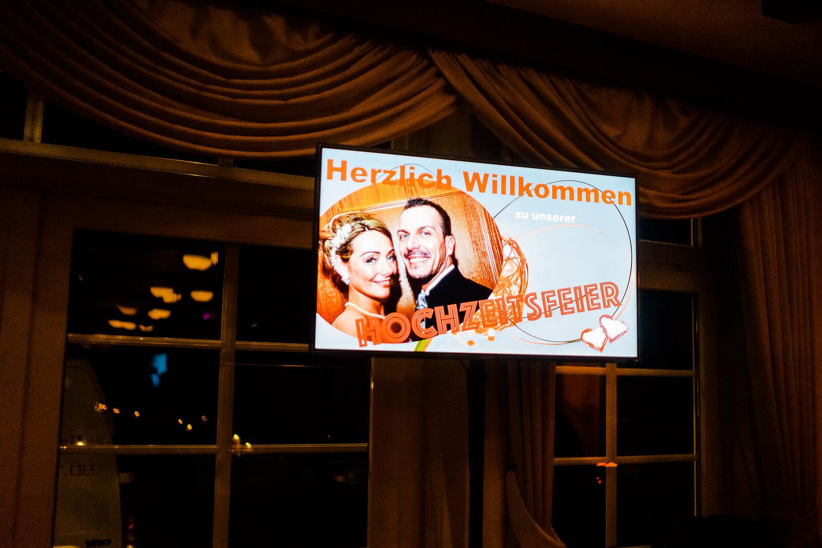 Egestorf Hochzeit im Hof Sudermühlen Fotografie