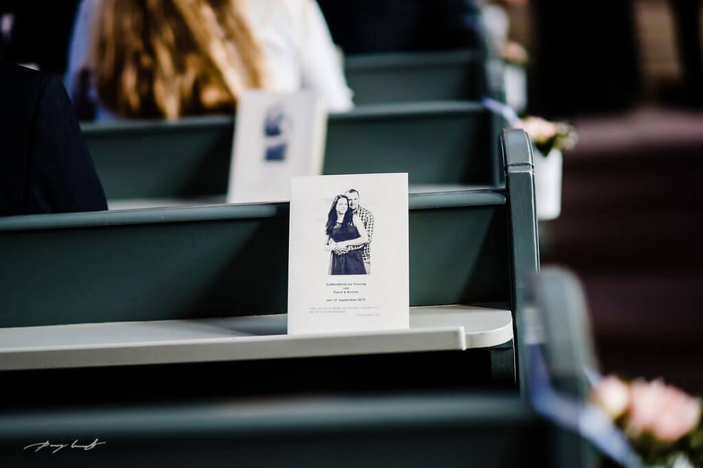 kärtchen hochzeit fotografie st. marien winsen hochzeitsfotograf