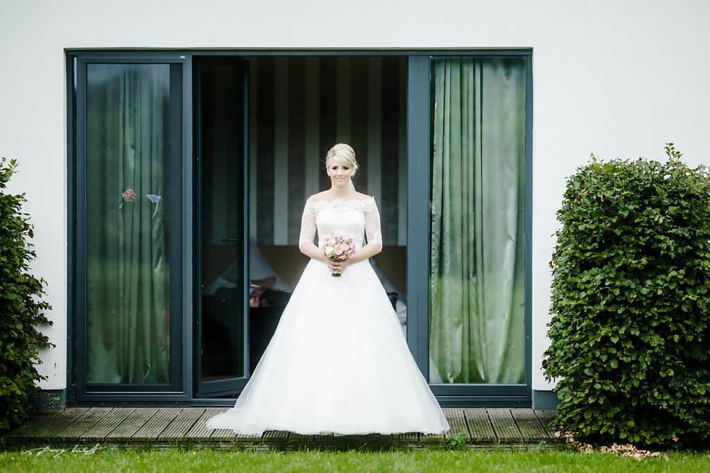 brautfotografie hochzeit trauung hochzeitsfotografie heiraten