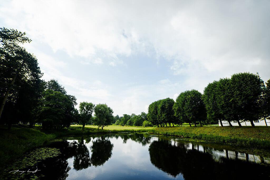 schlossgarten schloss ahrensburg fotografie hochzeit