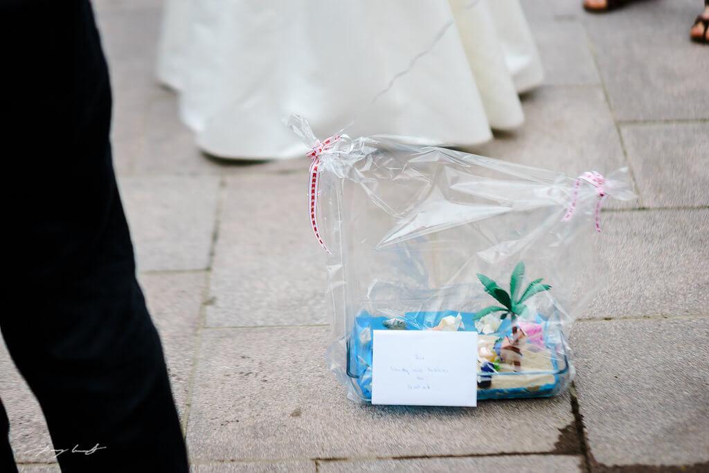 geschenk ahrensburg zur hochzeit fotografie