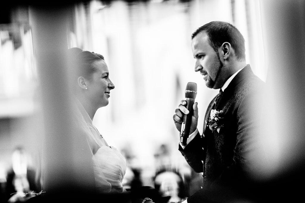 braut bräutigam winsen luhe fotografie hochzeitsreport portrait