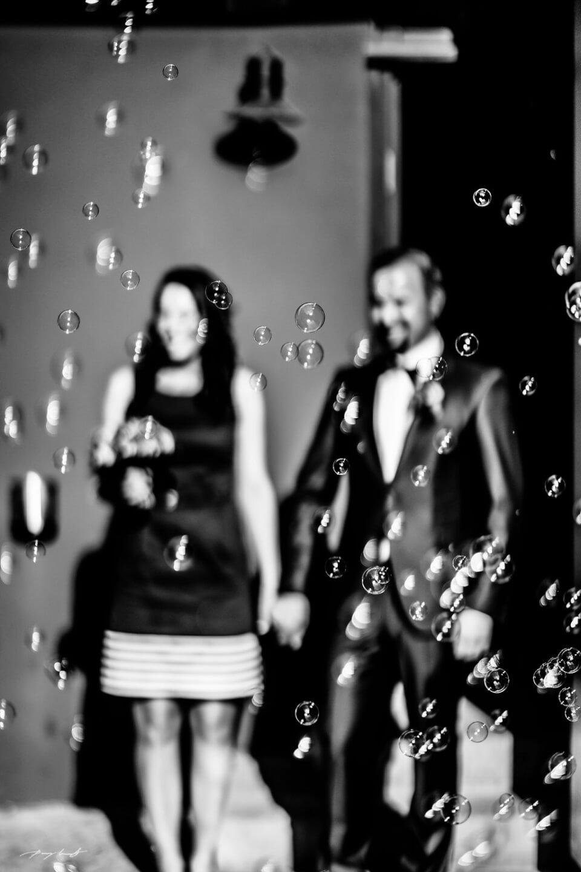 schloss winsen seifenblasen trauung hochzeitsfotograf