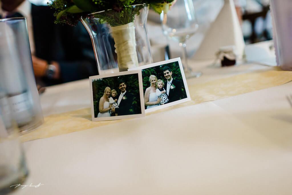 bilder fotografie hochzeitsfeier bootshaus ilmenau heiraten