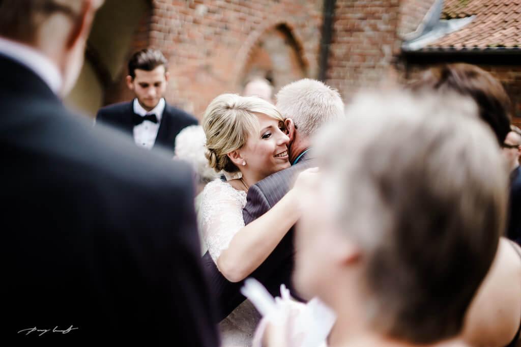 glückwünsche trauung fotograf kloster lüne hochzeitsfotograf
