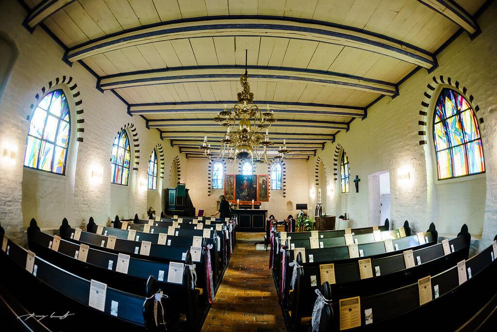 trausaal kapelle hochzeit hochzeitsfotograf trauung fotografie adendorf