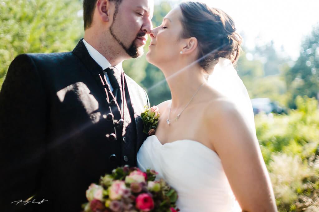 Brautpaar portrait hochzeit hochtzeitsreportage fotograf