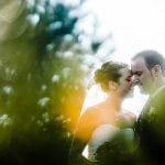 hochzeit portrait fotograf hochzeitsreportage brautpaar