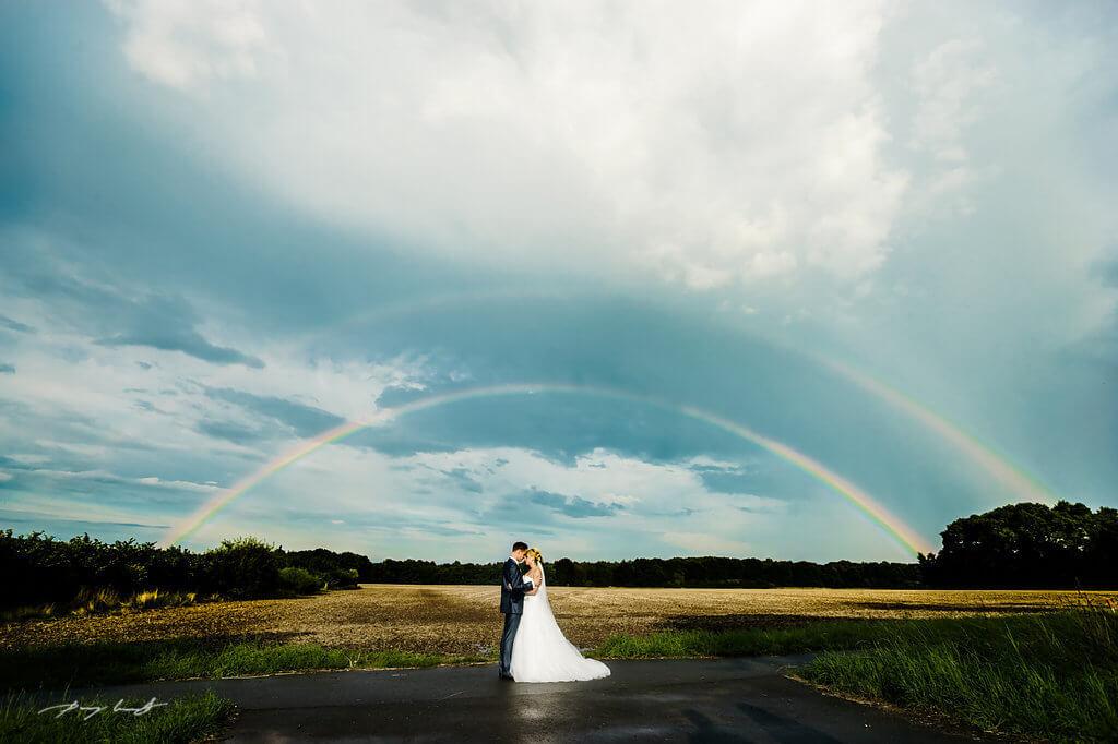 unterm regenbogen lüneburg fotografie hochzeit