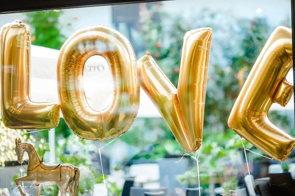 hochzeitsfotografie feierliche dekoration liebe hochzeitsfeier gut bardenhagen heiraten in lüneburg schönster tag