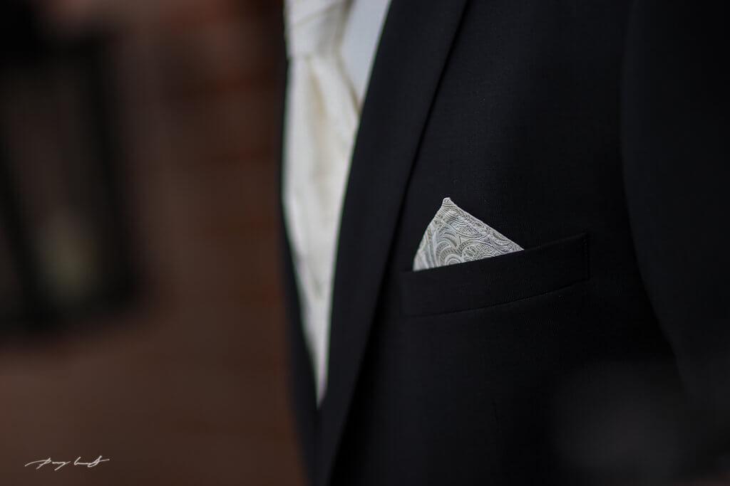 bräutigam anzug hochzeitsfotografie brautpaar der schönste tag