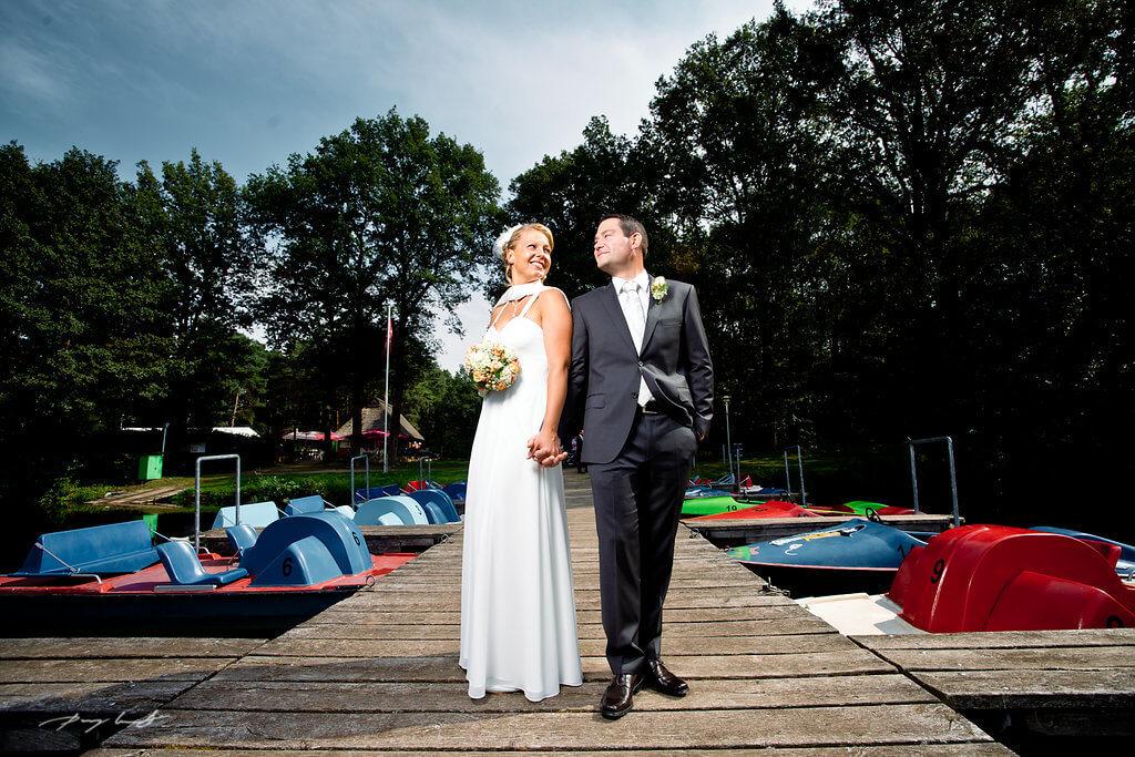 blicke braut bräutigam freude trauung lopausee hochzeit heiraten hochzeitsfotograf der schönste tag hochzeitsfotografie