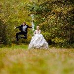 freude pur brautpaar hochzeitsshooting pattensen heiraten hochzeitsfotograf
