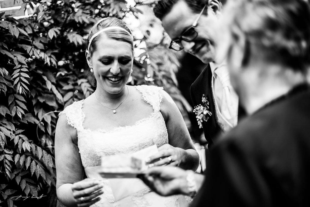 braut und bräutigam hochzitsfotografie heiraten in hanstedt hochzeitsfotograf