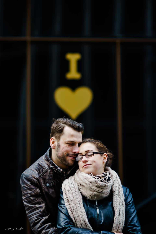 innig er und sie portrait engagement fotografie speicherstadt hamburg